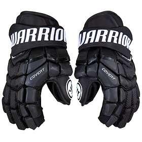 Warrior Sports Covert QRL Sr Handskar