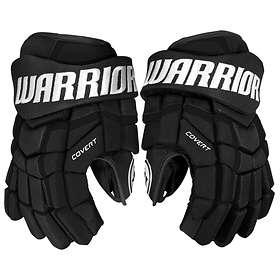 Warrior Sports Covert QRL4 Jr Handskar