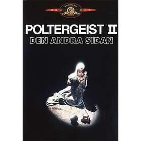 Poltergeist II: Den Andra Sidan