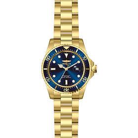 Invicta Pro Diver 22063