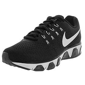 Find the best price on Nike Air Max Tailwind 8 (Women s)  f8fced6a5e00