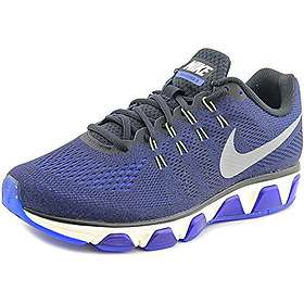 Find the best price on Nike Air Max Tailwind 8 (Men s)  88639a6ef51c