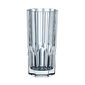 Nachtmann Aspen Longdrinkglas 30,9cl 4-pack