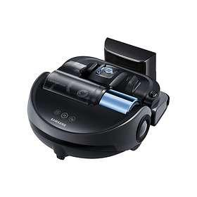 Samsung Powerbot SR20J9040W