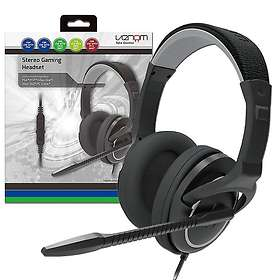 Venom Audio e Video al miglior prezzo - Confronta subito le