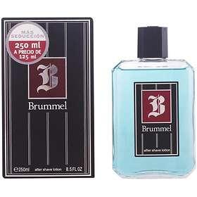 Puig Brummel After Shave 250ml