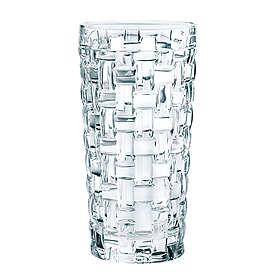 Nachtmann Bossa Nova Longdrinkglas 40cl 4-pack