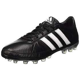 Adidas Gloro 16.1 AG (Men's)
