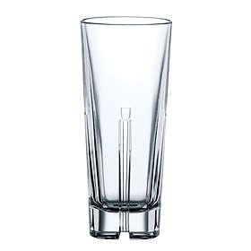 Nachtmann Havanna Likørglass 17cl