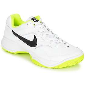 Find the best price on Nike Court Lite (Men s)  45425a4f6