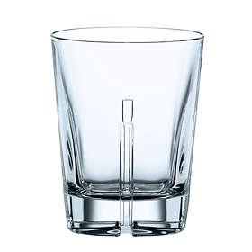 Nachtmann Havanna Whiskyglass 34,5cl 4-pack