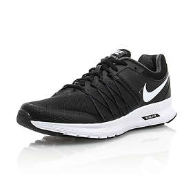 a309728dc77 Find the best price on Nike Air Relentless 6 (Men s)