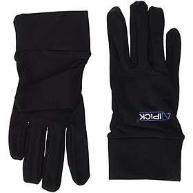 Atipick Cross Gloves