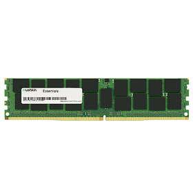 Mushkin Essentials DDR4 2133MHz 8GB (992183)
