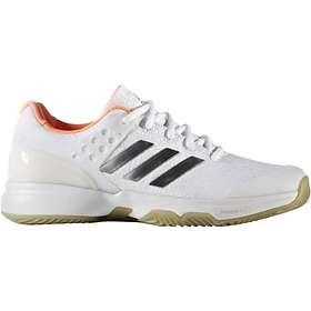 new styles 5d318 ae5a2 Adidas Adizero Ubersonic 2 (Dam)