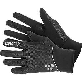 Craft Touring Glove (Unisex)