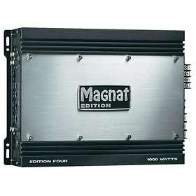 Magnat Edition Four