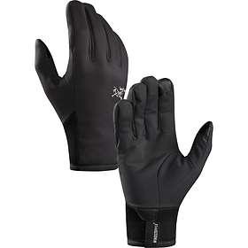 Arcteryx Venta Glove (Unisex)
