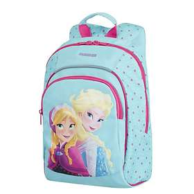 Samsonite Frozen Magic S+  (Kids)