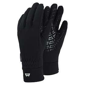 Mountain Equipment Touch Screen Grip Glove (Unisex)