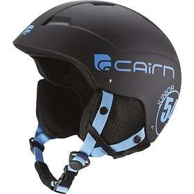 Cairn Sport Loc-Active Jr