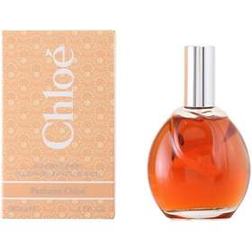 7bfb064a9ad Find the best price on Chloé edt 50ml