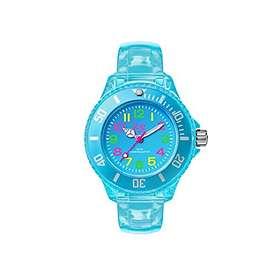ICE Watch Happy 001320