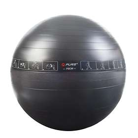 Pure 2 Improve Gymboll 75cm