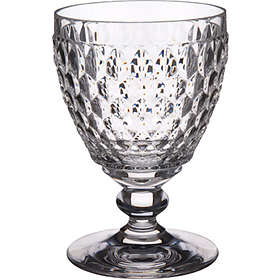 Villeroy & Boch Boston Hvitvinsglass 23cl