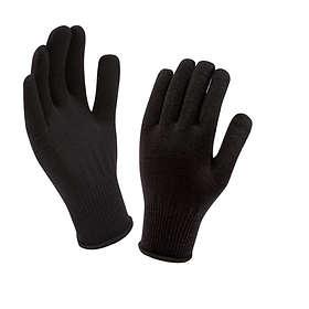 Sealskinz Merino Liner Glove (Unisex)