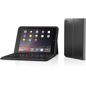 "Zagg Messenger Folio for iPad Pro 9.7"" (Nordisk)"