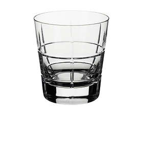 Villeroy & Boch Ardmore Club Whiskyglass 32,5cl 2-pack