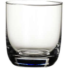 Villeroy & Boch La Divina Whiskyglass 36cl