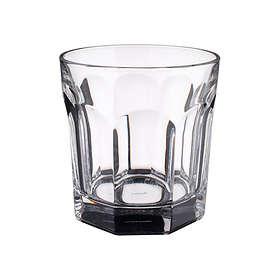 Villeroy & Boch Bernadotte Whiskyglas 32cl