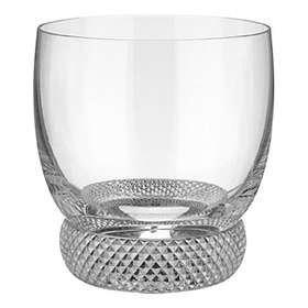 Villeroy & Boch Octavie Whiskyglass 36cl