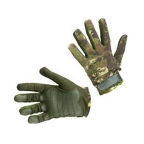 Defcon 5 Shooting Glove (Unisex)