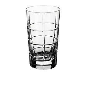Villeroy & Boch Ardmore Club Highballglas 36,5cl