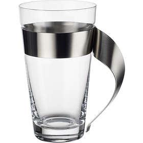 Villeroy & Boch NewWave Macchiato Latteglas 50cl