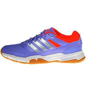 chaussures adidas femme indoor quickforce 5
