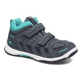 Viking Footwear Cascade II Mid GTX (Unisex)