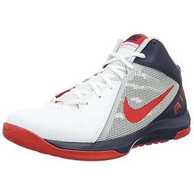 Nike Air Overplay IX (Herr)