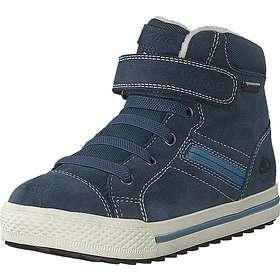 Viking Footwear Eagle III GTX (Unisex)