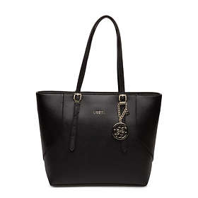 3f8d370f35870 Find the best price on Guess Isabeau Shopper Bag