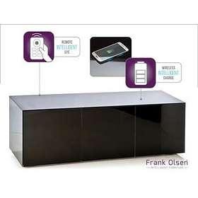 Frank Olsen Intel 1500 150x42cm