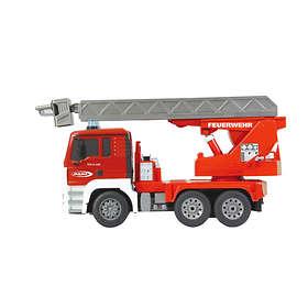 Jamara Fire Engine MAN (405008) RTR