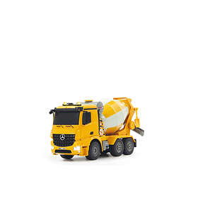 Jamara Concrete Mixer Mercedes (404930) RTR