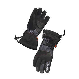 Kombi The Timeless Glove (Dam)