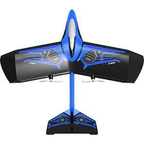 Silverlit X-Twin Lite RTF