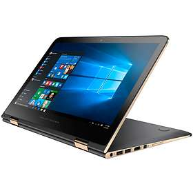 HP Spectre x360 13-4109no