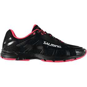 c6f8f46e Find the best price on Salming Distance D4 (Women's) | Compare deals ...